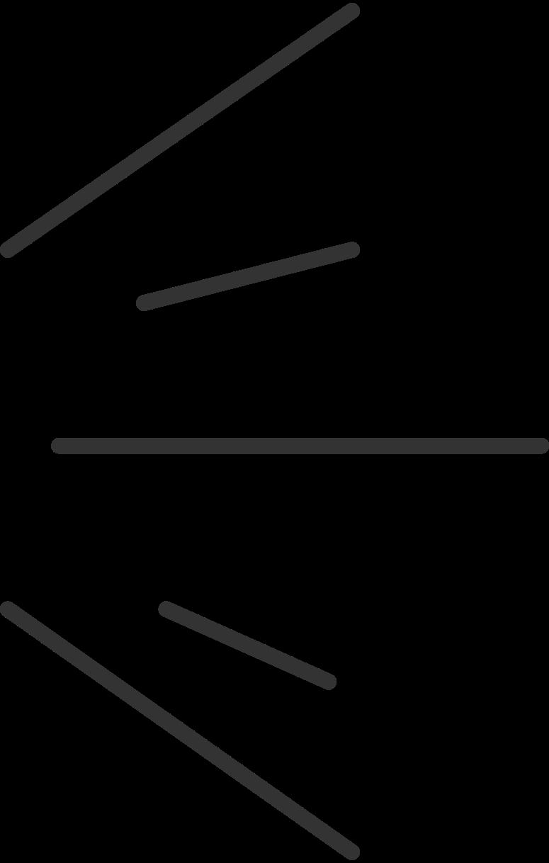 flash Clipart illustration in PNG, SVG
