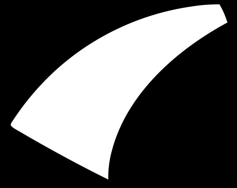 sling Clipart illustration in PNG, SVG