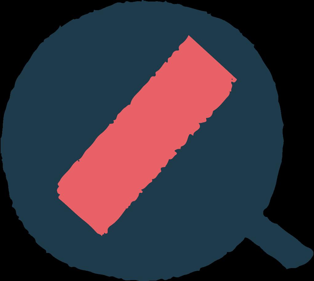 road sign Clipart illustration in PNG, SVG