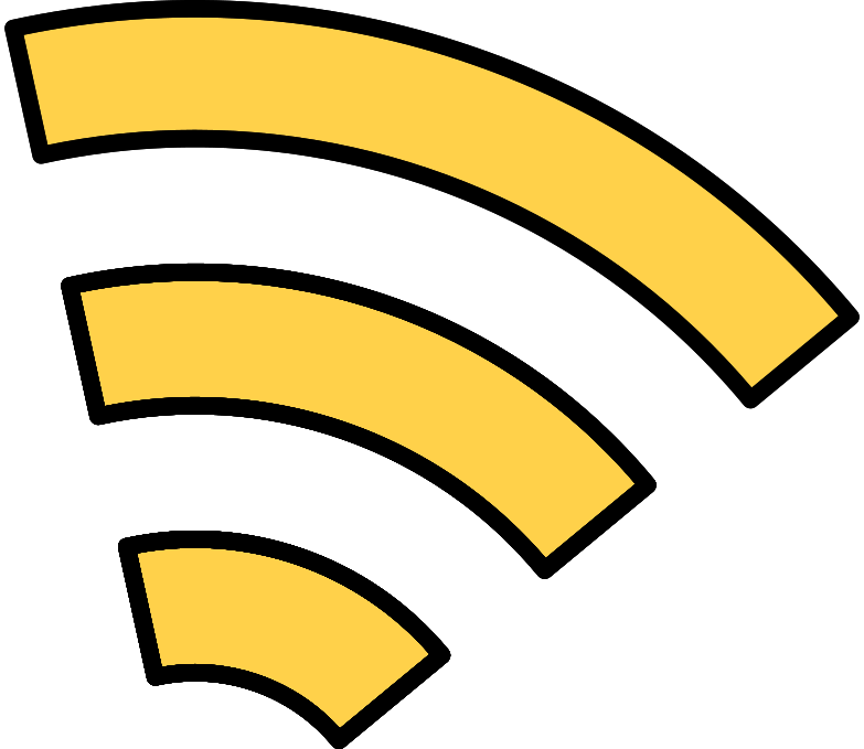 style wifi Vector images in PNG and SVG | Icons8 Illustrations
