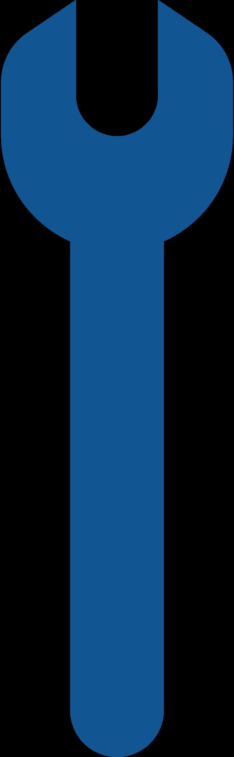 Клипарт wrench в PNG и SVG