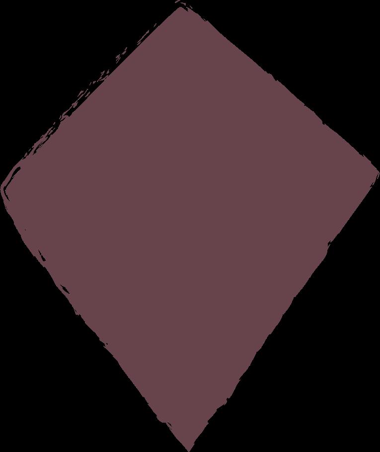 kite-brown Clipart illustration in PNG, SVG