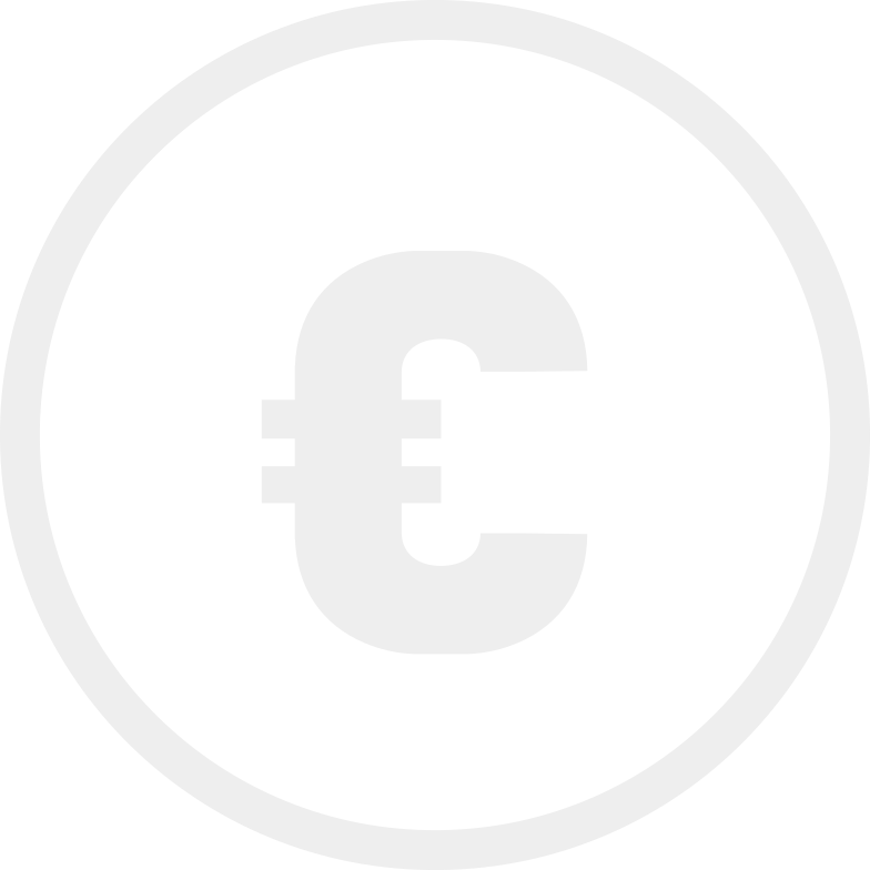 style euro Vector images in PNG and SVG | Icons8 Illustrations