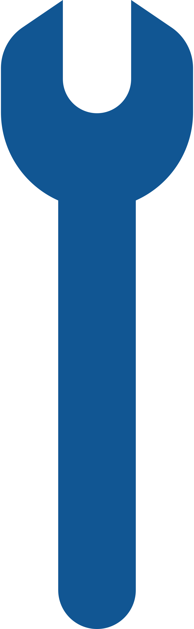 PNGとSVGの  スタイルの wrench ベクターイメージ | Icons8 イラスト