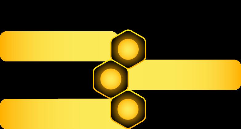 s scheme Clipart illustration in PNG, SVG