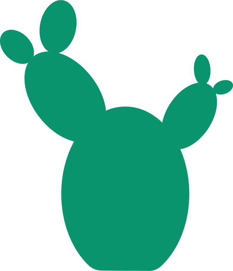 style cactus Vector images in PNG and SVG | Icons8 Illustrations