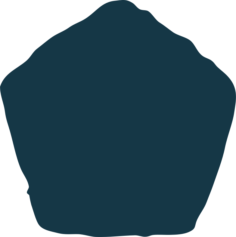 style pentagon Vector images in PNG and SVG | Icons8 Illustrations