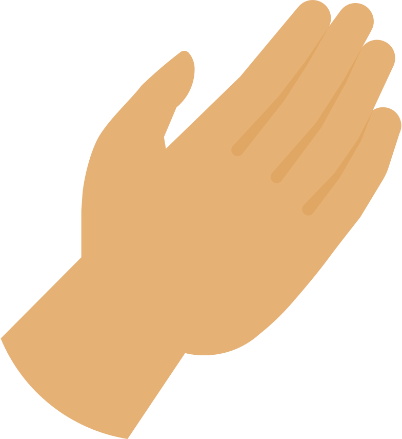 style hand Vector images in PNG and SVG | Icons8 Illustrations