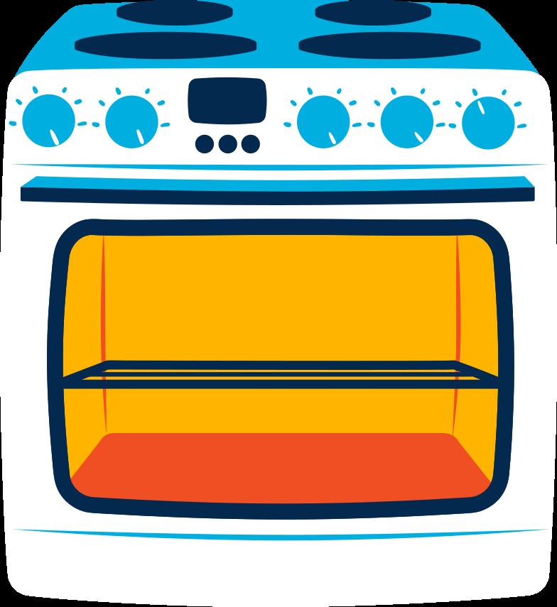 Imágenes vectoriales stove en PNG y SVG estilo  | Ilustraciones Icons8