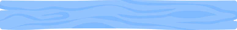 wood Clipart illustration in PNG, SVG