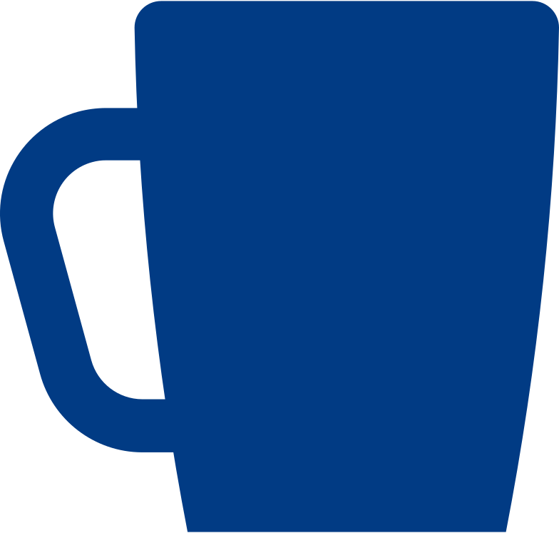 style coffee cup Vector images in PNG and SVG | Icons8 Illustrations