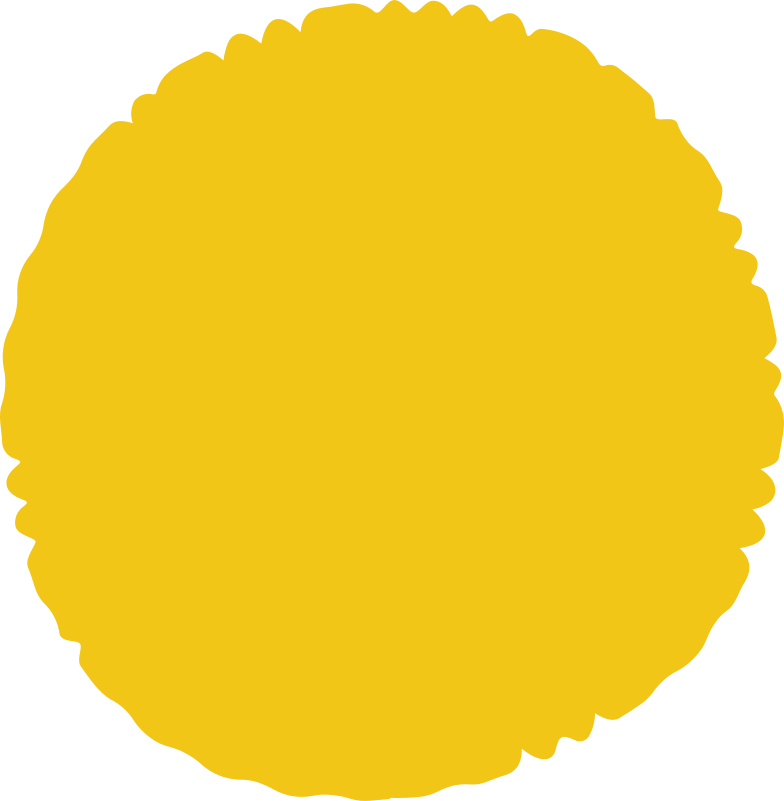 sun Clipart illustration in PNG, SVG