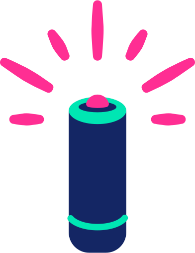style laser pointer images in PNG and SVG   Icons8 Illustrations