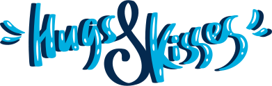 style hugs and kisses images in PNG and SVG | Icons8 Illustrations
