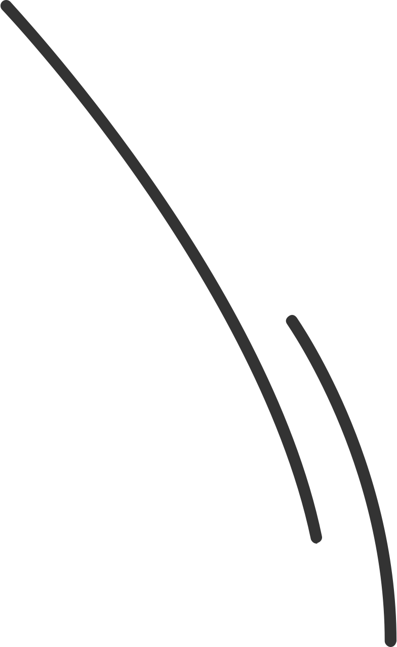 line Clipart illustration in PNG, SVG