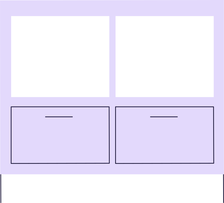 style shelves Vector images in PNG and SVG | Icons8 Illustrations