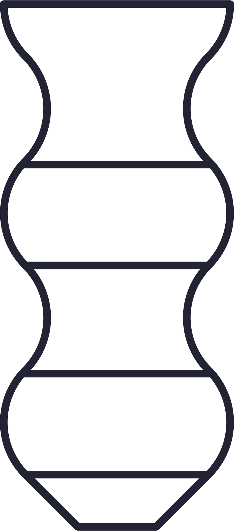 style big vase Vector images in PNG and SVG | Icons8 Illustrations