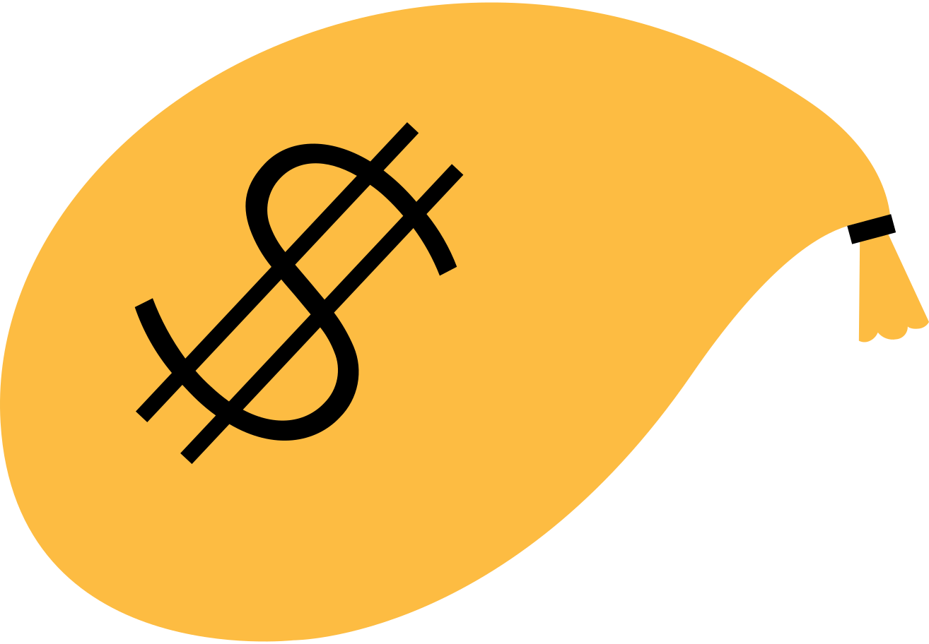 style money-bag Vector images in PNG and SVG | Icons8 Illustrations