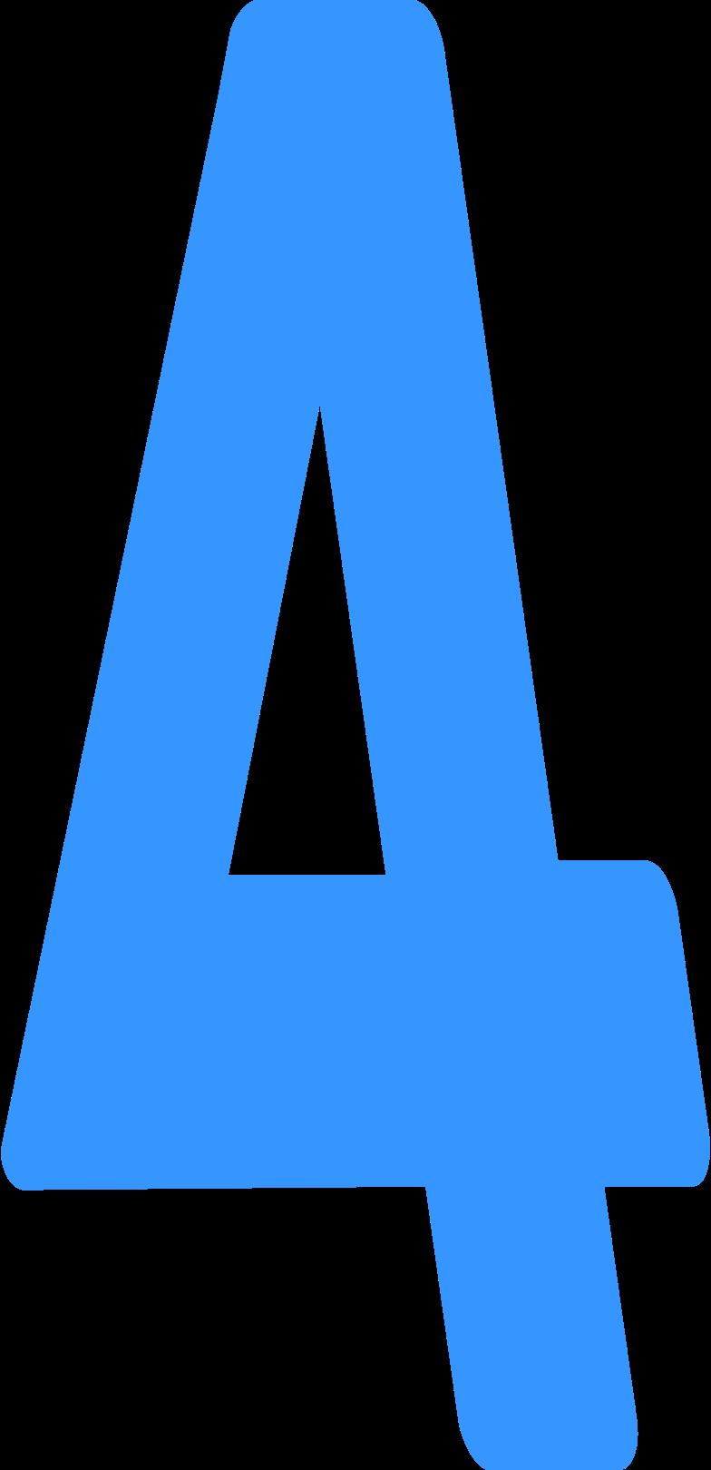 tilt Clipart illustration in PNG, SVG
