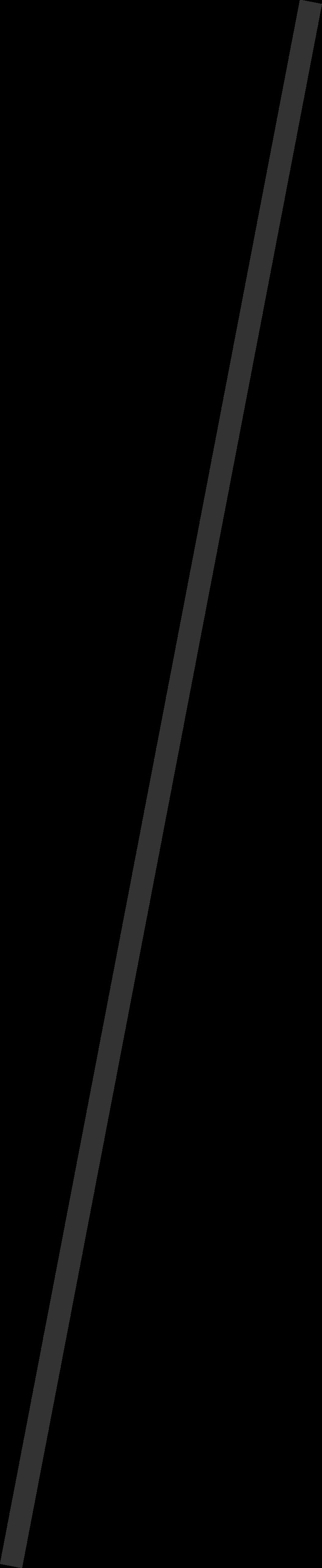 line black Clipart illustration in PNG, SVG