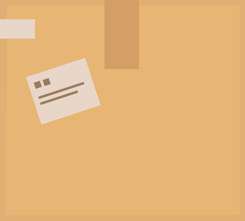style parcel Vector images in PNG and SVG | Icons8 Illustrations
