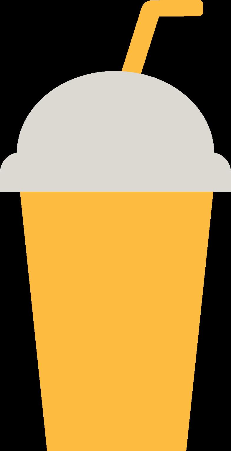 Vektorgrafik im  Stil milkshake als PNG und SVG | Icons8 Grafiken