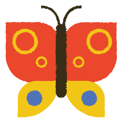 style butterfly images in PNG and SVG | Icons8 Illustrations