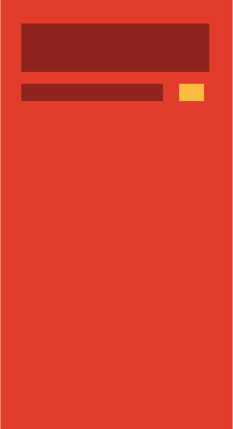system unit Clipart illustration in PNG, SVG