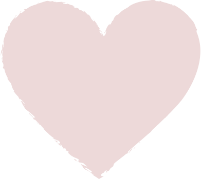 style heart-pink images in PNG and SVG | Icons8 Illustrations