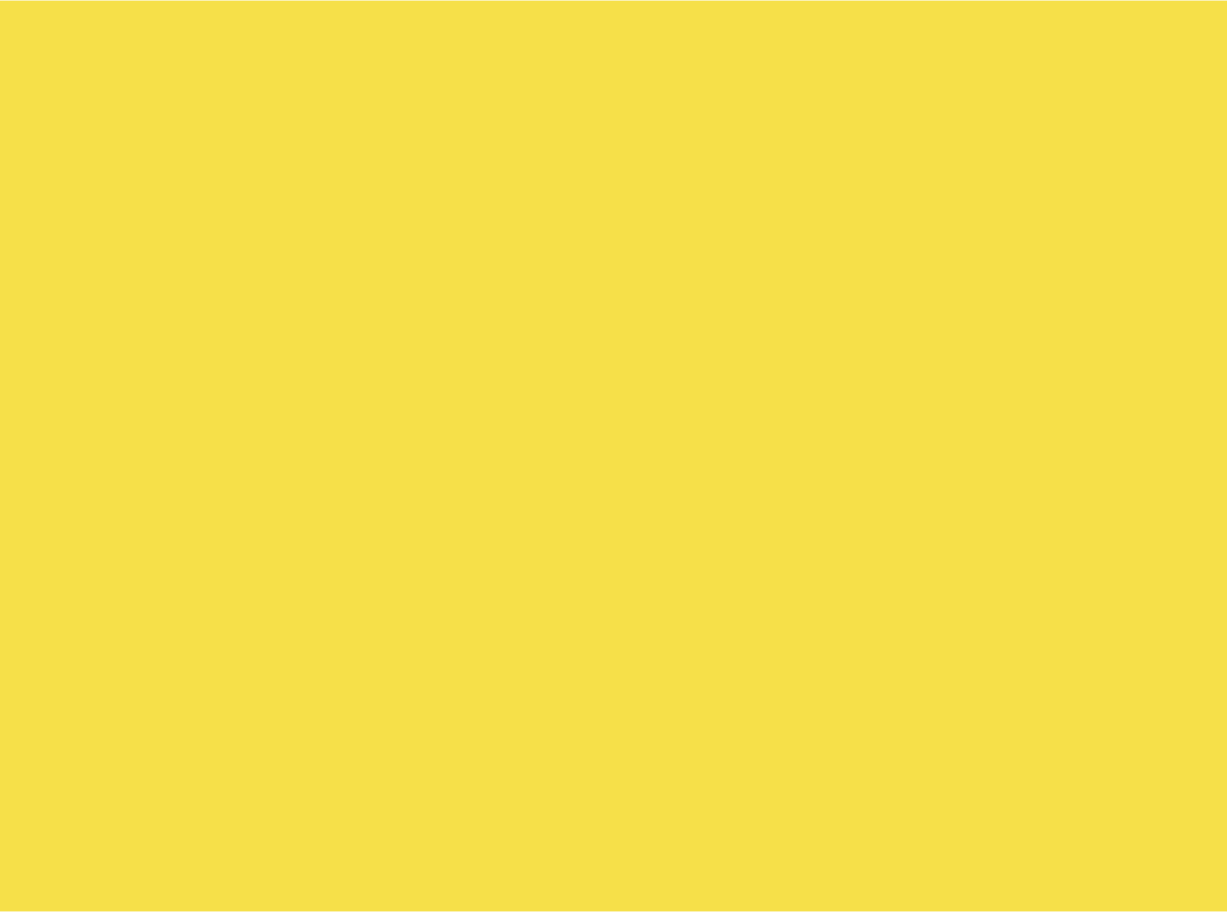 yellow square Clipart illustration in PNG, SVG