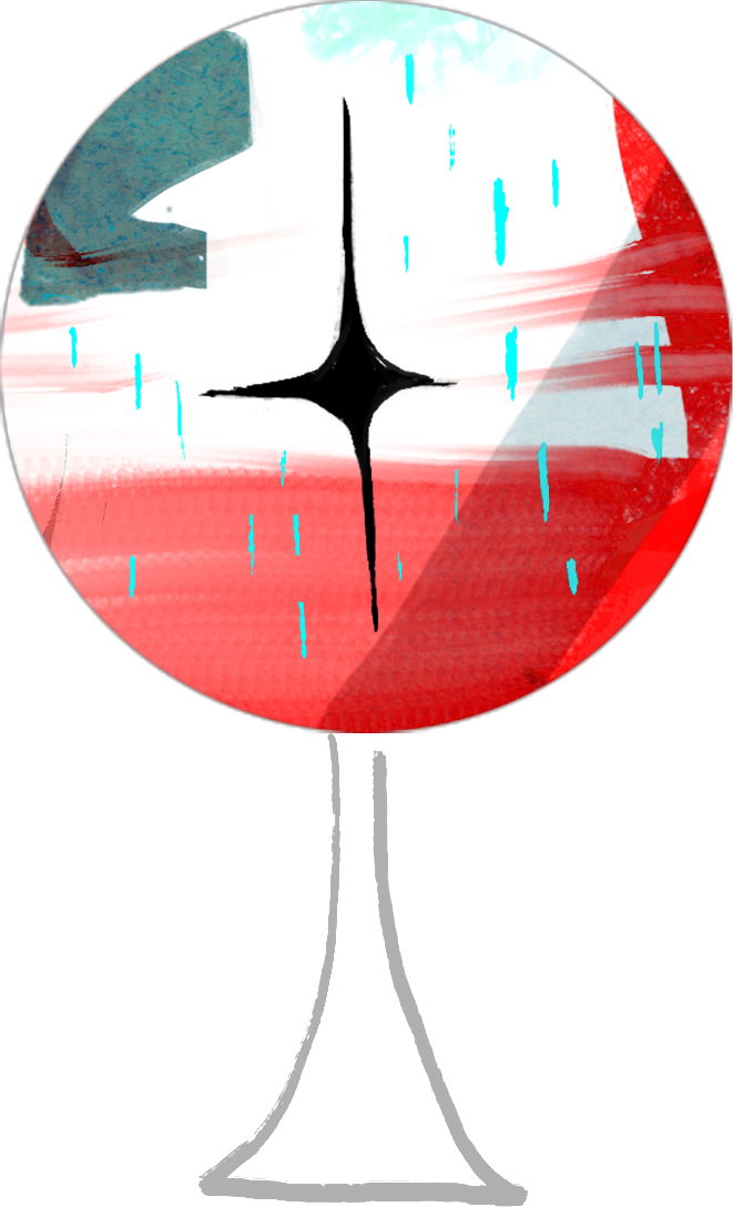sphere Clipart illustration in PNG, SVG