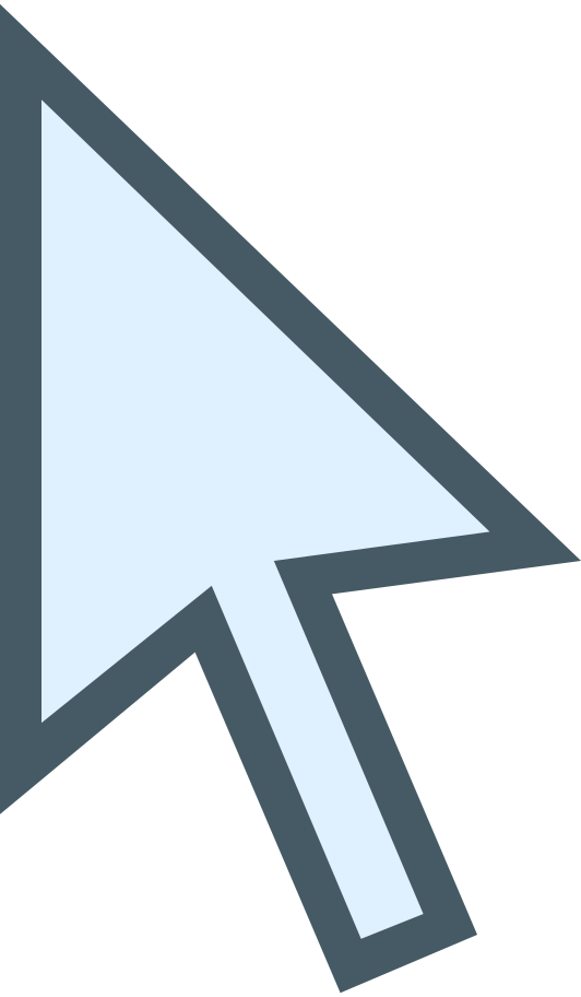 style pointeur de la souris images in PNG and SVG | Icons8 Illustrations