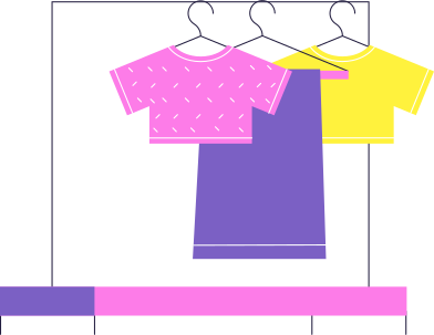 style 服を着た屋外ハンガー images in PNG and SVG | Icons8 Illustrations