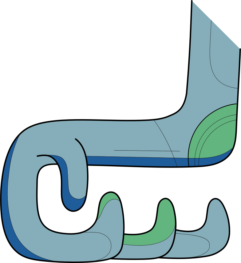 waiting  arm Clipart-Grafik als PNG, SVG