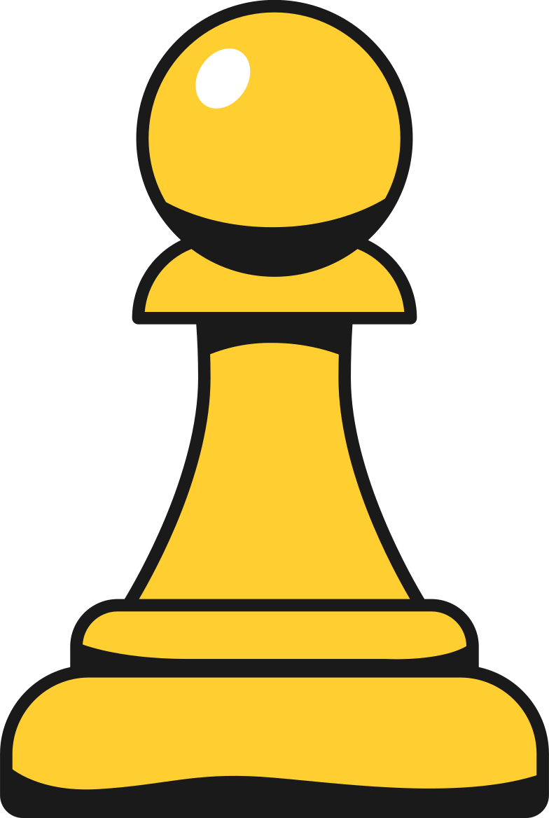 style chess figure Vector images in PNG and SVG | Icons8 Illustrations