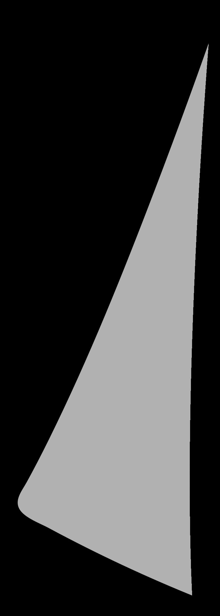 folder corner Clipart illustration in PNG, SVG