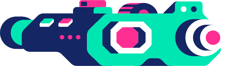 style binocular Vector images in PNG and SVG   Icons8 Illustrations
