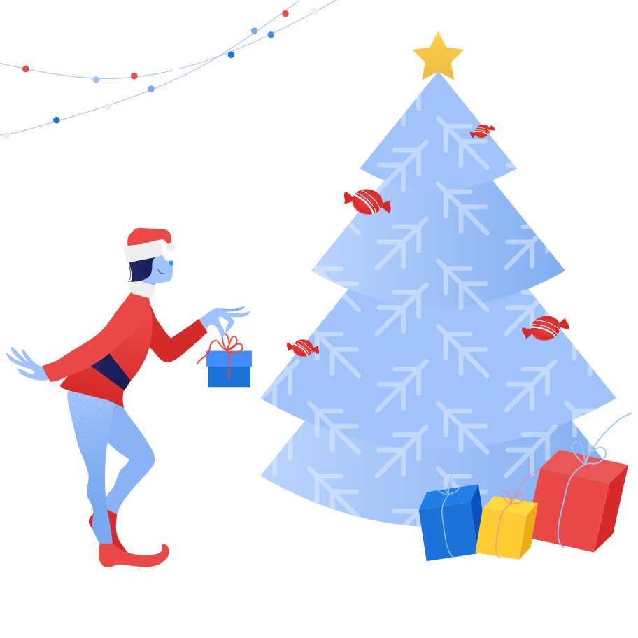 style Kind grinch Vector images in PNG and SVG   Icons8 Illustrations