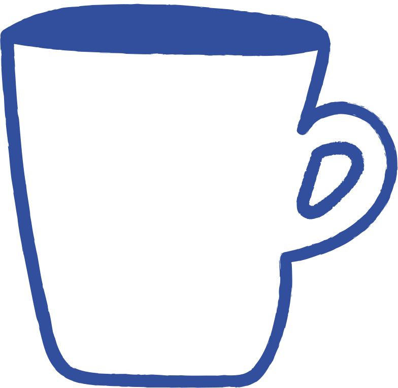 style cup Vector images in PNG and SVG | Icons8 Illustrations