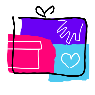 style Saint Valentine images in PNG and SVG | Icons8 Illustrations