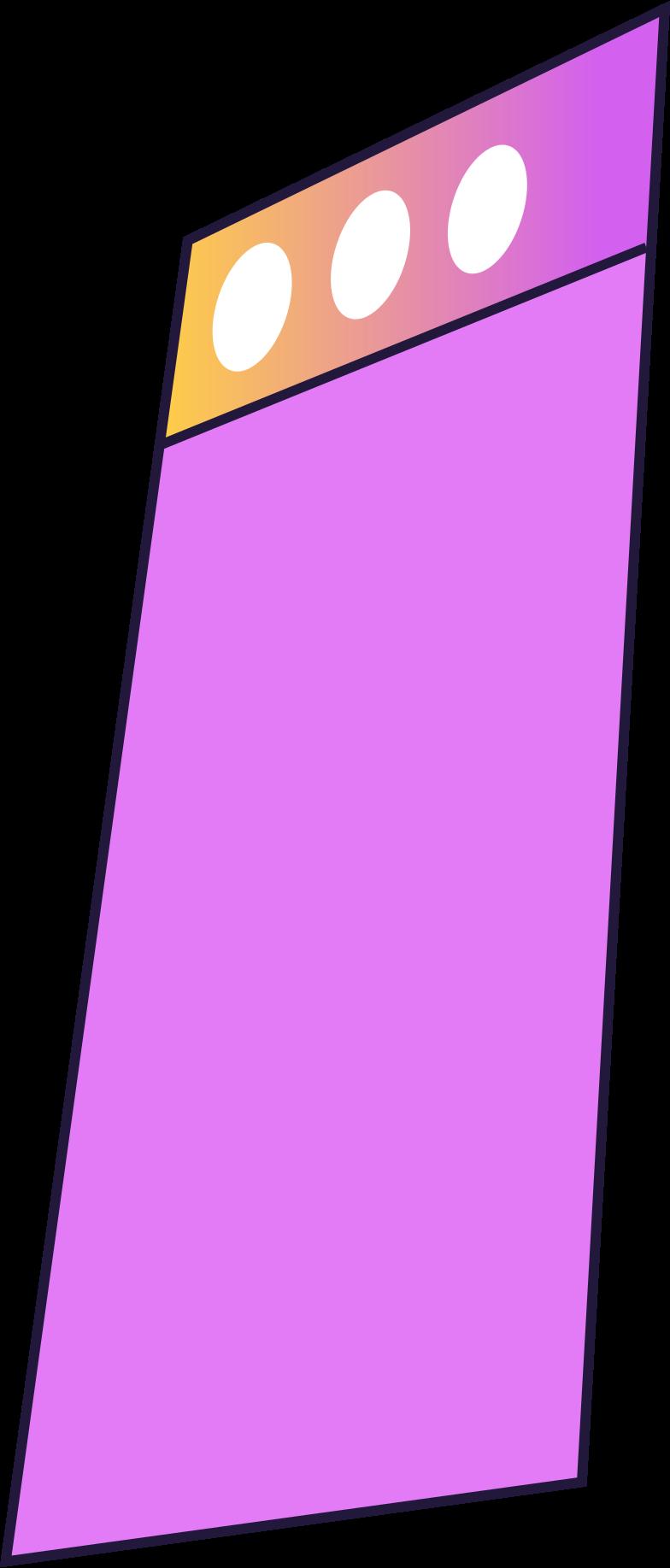 order complete  browser window Clipart illustration in PNG, SVG