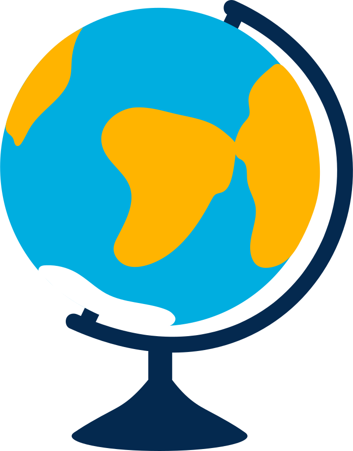 style globe Vector images in PNG and SVG   Icons8 Illustrations