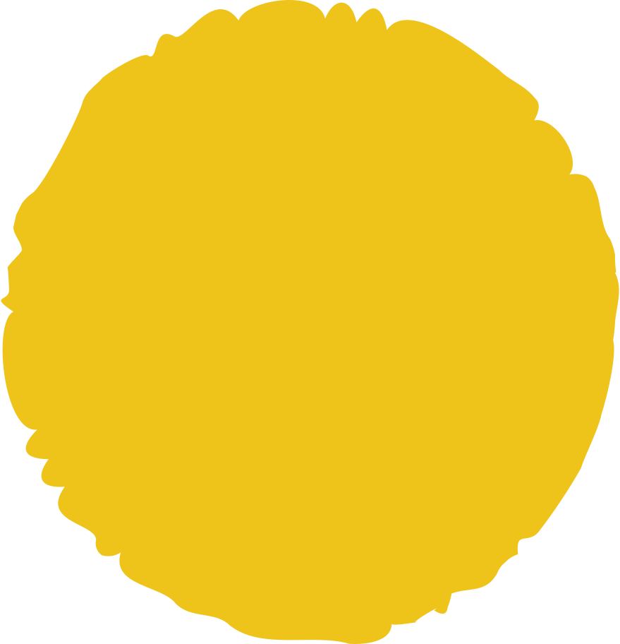 style circle yellow Vector images in PNG and SVG   Icons8 Illustrations