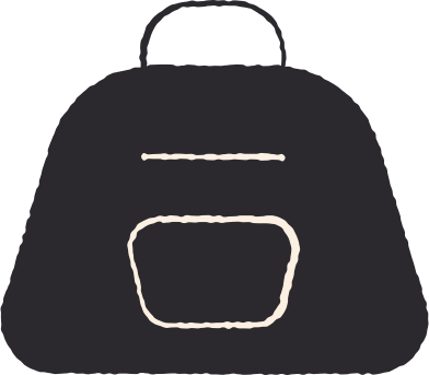 style bag images in PNG and SVG | Icons8 Illustrations