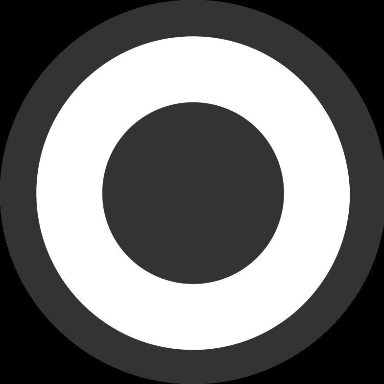 electrode Clipart illustration in PNG, SVG