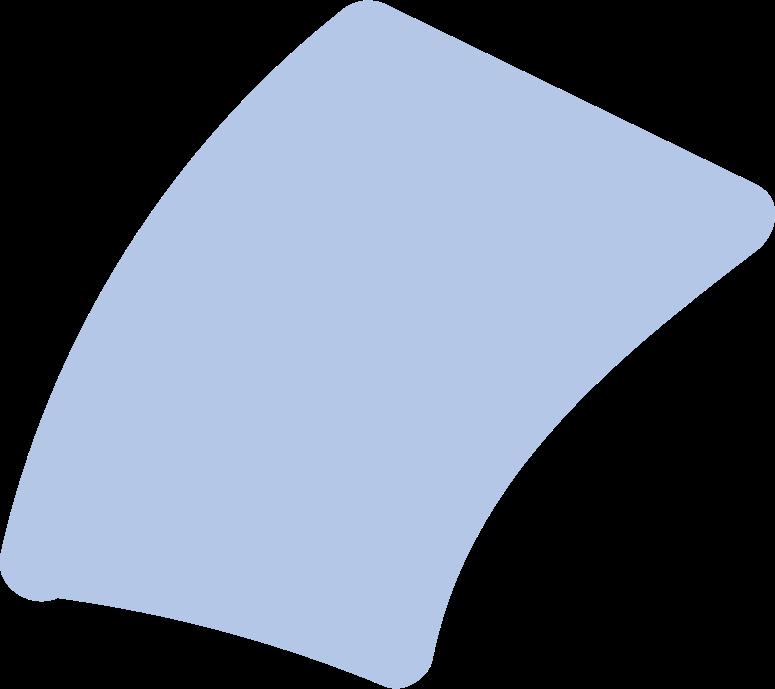 sheet of paper Clipart illustration in PNG, SVG