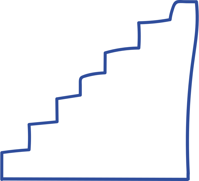 style staircase Vector images in PNG and SVG | Icons8 Illustrations