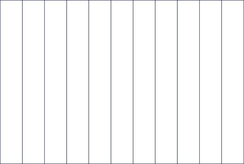 room wallpaper line Clipart illustration in PNG, SVG