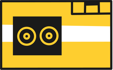 style taperecorder images in PNG and SVG | Icons8 Illustrations