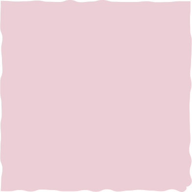 style square pink images in PNG and SVG | Icons8 Illustrations